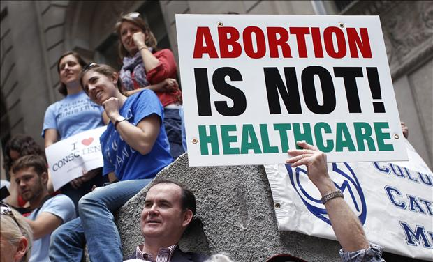 abortion-is-not-healthcare